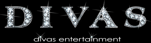 Divas Entertainment Minneapolis band